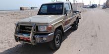 90,000 - 99,999 km mileage Toyota Land Cruiser for sale
