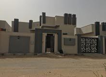 منزل للبيع في الخلة قرب مسجد فاطمة الزهراء