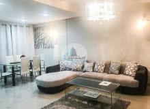 Beautifully furnished apartment at Tala Island