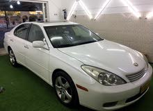 Available for sale!  km mileage Lexus ES 2004