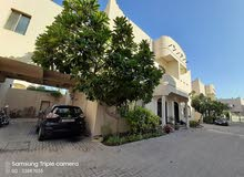 #ADLIYA - MODERN SEMI #FURNISHED 3 BEDROOMS