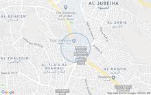 بدي غرفه للايجار تكون قريبه ع مستشفى الجامعه