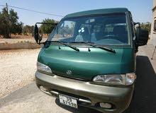 Hyundai H100 1997 - Used