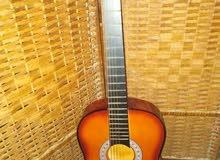 guitar classic for beginner