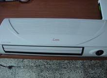 جهاز تدفئة ( Royal  رويال )