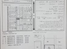 ارض للبيع مويلح 12