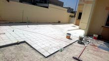 405 sqm  Villa for sale in Muscat