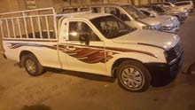 Mitsubishi L200 1999 For Sale