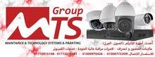 سوق اشتري كاميرات مراقبة أرخص سعر في السوق اسعار كاميرات المراقبة اجهزة حضور وانصراف
