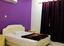 Best price 90 sqm apartment for rent in DhofarSalala