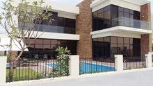 فيلا 6 غرف نوم مستقلة بدبى للبيع بسعر 3,125,000 درهم