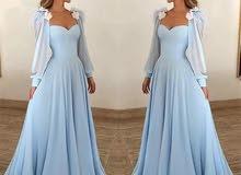 فستان بسعر خيالي