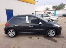 سيارة للبيع في حالة جيدة 0556142408