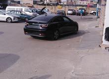 سيارة سوناتا الشكل الجديد للضمان الشهري