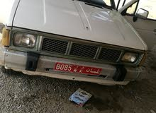 Used 1990 Nissan Datsun for sale at best price