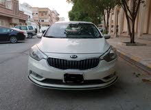 Available for sale! 70,000 - 79,999 km mileage Kia Cerato 2014
