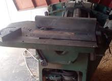 ماكينة نجارة إيطالي  CKM إيطالي