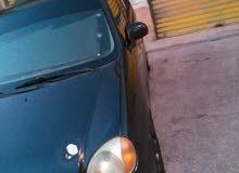 Hyundai Atos 1998 - Used