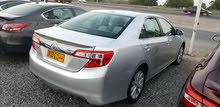 Used condition Toyota Camry 2013 with 90,000 - 99,999 km mileage