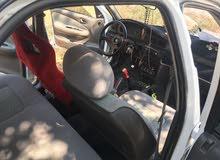 Kia Sephia 1995 - Used