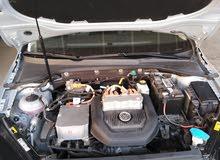30,000 - 39,999 km mileage Volkswagen E-Golf for sale