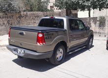 2001 Used Ford Explorer for sale
