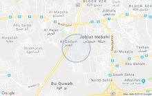فیلا جمیلة طابقين و نص في قرية اشبيلية للايجار سنوي