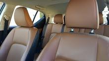 0 km mileage Lexus CT for sale