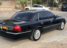 Best price! Mercury Grand Marquis 2011 for sale