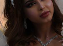 ميمي باعمر مصورة اعراس , مناسبات ومنتاج