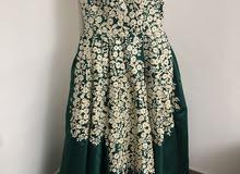 فستان من أروى