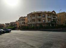 For rent for foreigner companies  Villa Consisting of 6 apartments