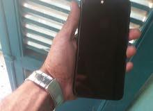 ايفون 7 بلس مستعمل بحاله جيده جدا وارد الكويت للبيع