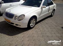 Best price! Mercedes Benz E 320 2004 for sale