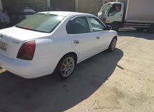 Hyundai Other 2000 for sale in Irbid