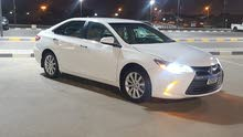 2015 Used Camry with Automatic transmission is available for sale