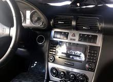 C 230 2005 for Sale