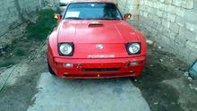 Used Porsche 944 for sale in Baghdad