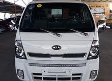 Kia Bongo 2014 For Sale
