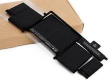 Apple A1502 Internal Batteries For Sale In (399) SR