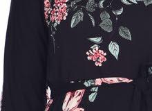 فستان تركي من ماركة sefamerve