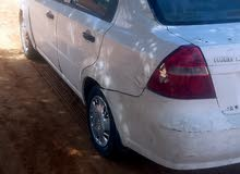 +200,000 km Chevrolet Other 2005 for sale
