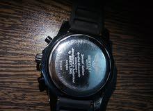 ساعة بينتلي كوبي ون الاصلية من شركة بريتلنج مستعملة بحالة الوكالة