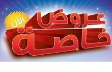 شقة للبيع  بمدينة بدر بالقرب من العاصمة الإدارية