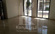 for sale apartment of 358 sqm