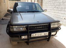 Opel Other 1999 - Used