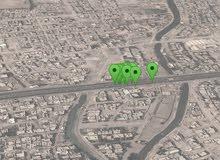 تقنيه حديثه لفحص بدي السيارات في العراق