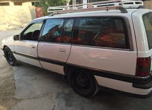 1991 Opel for sale