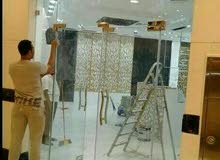 Available for sale New Glass - Mirrors at a special price