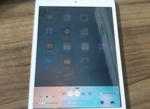 apple tablet mini 32 gb wifi